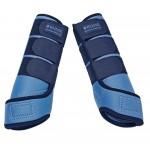 Ногавки анатомические Boots Basic, Busse
