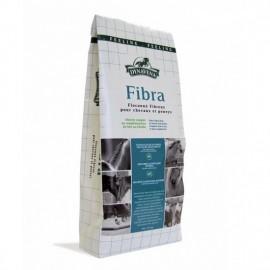 Dynavena, Fibra 15 кг
